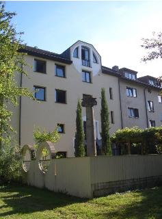Bild_Haus_Saxonia